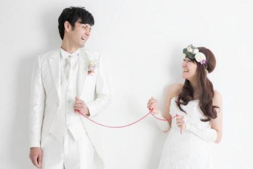 関西婚活女子に多し。笑いのツボが同じがいいです・・