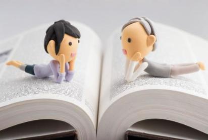 結婚は気合やテクニックではありません。