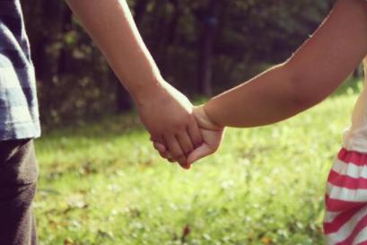 結婚までの妥当な交際期間って何ですか?