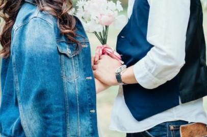 やっぱりご縁はあった!最高のプロポーズにたどりついた婚活
