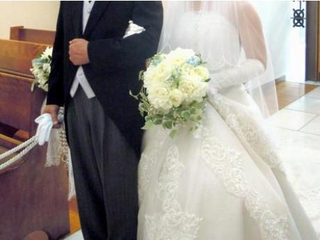 婚活に影響する親子関係とは。